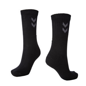 Coaches Socks (pack of 3) Thumbnail